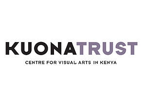 Kuona Trust - Centre for Visual Arts in Kenya