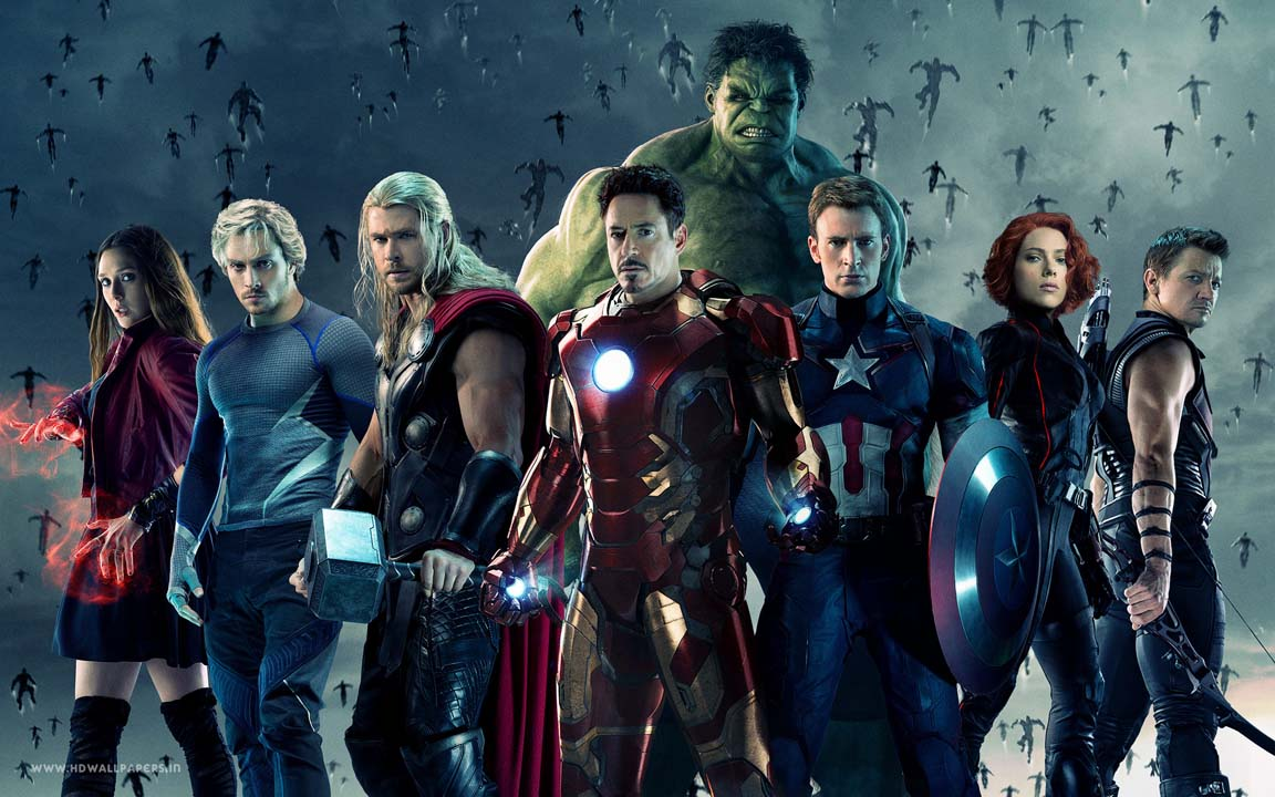 Avengers-Age-of-Ultron-2015-Movie-Poster
