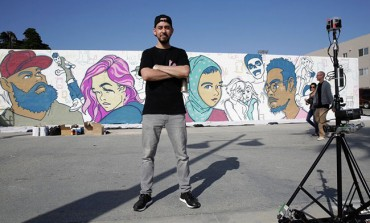 After Ten Years, Fort Minor is Back