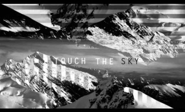 Touch The Sky- Hillsong UNITED