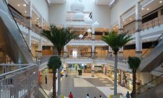 Thika Road Mall (TRM)