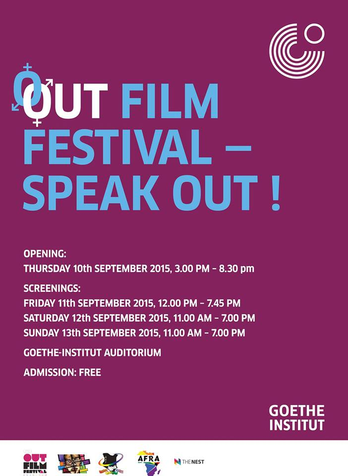 Out Film Festival