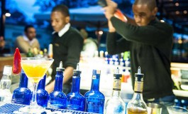 Yummy.co.ke | Best Happy Hours In Nairobi To Try Today