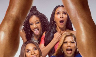 Girls Trip-Movie