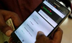 Safaricom Changes Name To Safaricom Public Limited Company