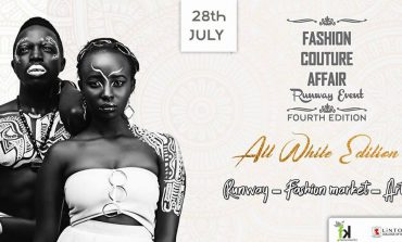 Fashion Couture Affair 4