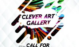 Creative Art Gallery At Lavington Mall