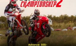 Here Is Superbike Championship 2 For The Bike Lovers