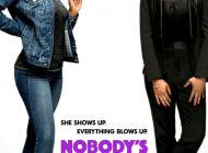 "Look out for ""Nobody's Fool"" by Tiffany Haddish and Tika Sumpter To Be Released on November this year"