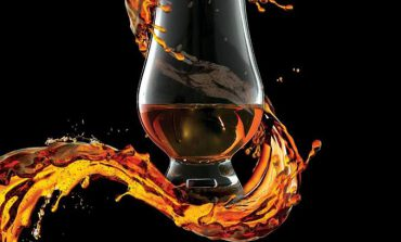 The Barrels Whiskey Expo For The Whiskey Lovers