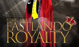 Eastlando Royalty