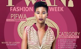 Pwani Fashion Week