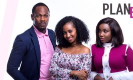 PLAN B: A hilarious Kenyan love tale with a twist