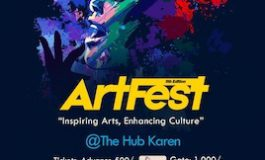 ArtFest 5th Edition