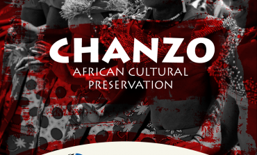 Chanzo: African Cultural Preservation Workshops | Tandawazi Festival 2019