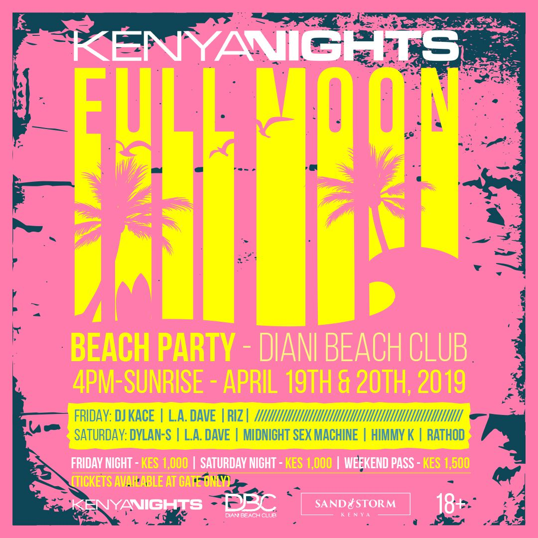 KN_Full_Moon_Beach_Party_Official