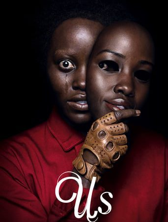 Lupita Nyongo Shines Again On New Movie, 'US'