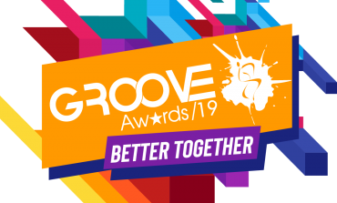 Ready For Groove Awards 14th Edition 2019?