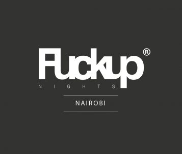 Ready To Listen To People's Failure Stories At Fuck Up Nights?
